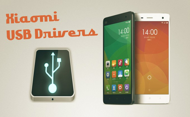 Download Xiaomi USB Driver for Windows | All Xiaomi Mobiles