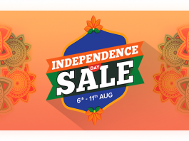 Mi Independence Day Sale 2020 | Exclusive Offers | New Launch | Crazy Deals