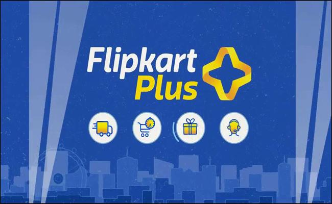 Flipkart Plus | Free 6 months Gaana Subscription and 3