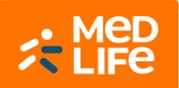 Medlife Loot-25Rs Signup And 300Rs Cashback 1