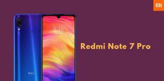 How to buy Redmi Note 7 Pro from Flipkart