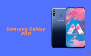 How to buy Samsung Galaxy M30 from Amazon India