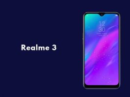 How to buy Realme 3 from Flipkart