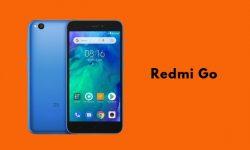 How to buy Redmi Go from Flipkart