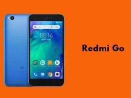 How to buy Redmi Go from Flipkart