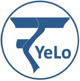 Yelo App Logo