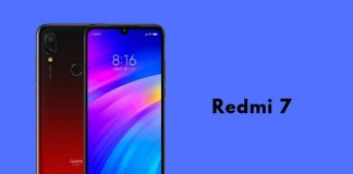 How to buy Redmi 7 from Amazon India