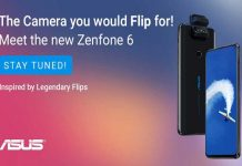 How to buy Asus Zenfone 6 from Flipkart