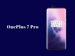 How to buy OnePlus 7 Pro from Amazon
