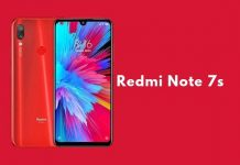 How to buy Redmi Note 7S from Flipkart