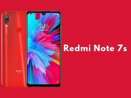 How to buy Redmi Note 7S from Flipkart