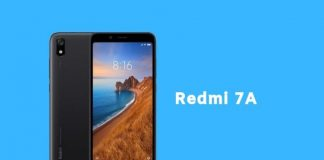 How to buy Redmi 7A from Flipkart