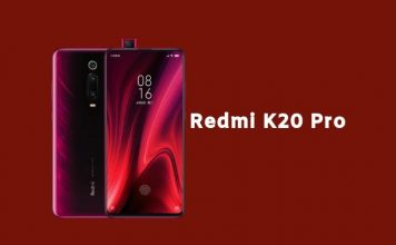 How to buy Redmi K20 Pro from Flipkart