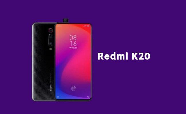 How to buy Redmi K20 from Flipkart