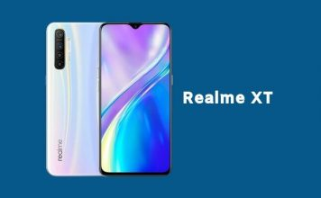 How to buy realme XT from Flipkart