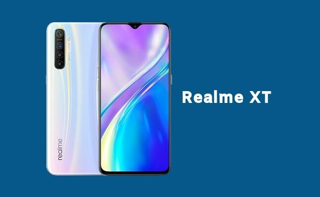 How to buy realme XT from Flipkart