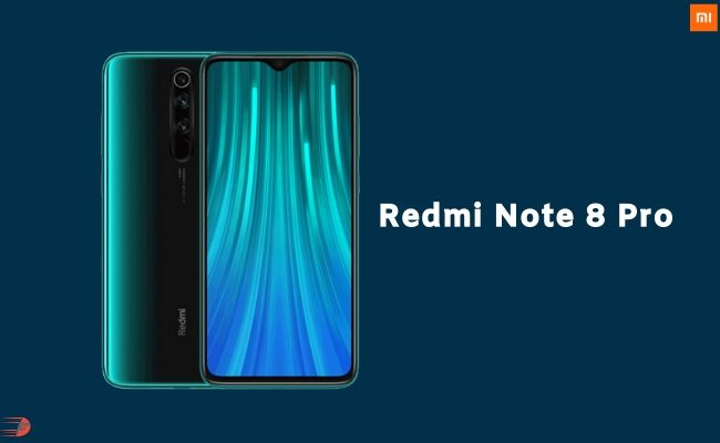 Buy Redmi Note 8 Pro for Rs 14,999 from Amazon - FlashSaleTricks