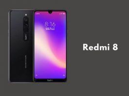 How to buy Redmi 8 from Flipkart