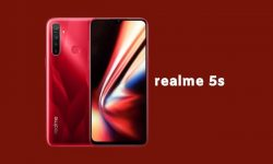 How to buy realme 5s from Flipkart