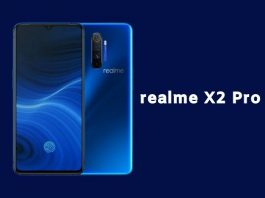 How to buy realme X2 Pro from Flipkart