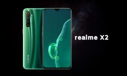 How to buy Realme X2 from Flipkart