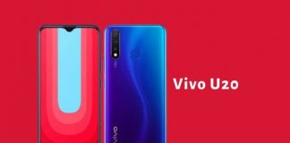 How to buy Vivo U20 from Amazon