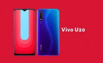 How to buy Vivo U20 from Amazon