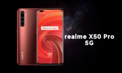How to buy realme X50 Pro 5G from Flipkart