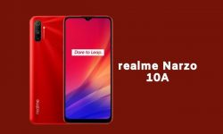 How to buy realme Narzo 10A from Flipkart