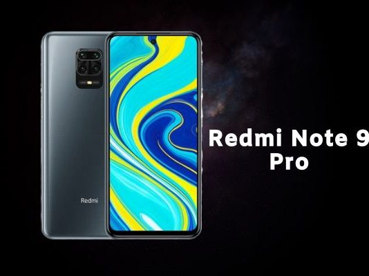 How to buy Redmi Note 9 Pro from Amazon