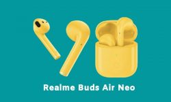 How to buy realme Buds Air Neo from Flipkart
