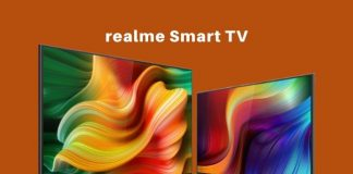 How to buy realme Smart TV from Flipkart