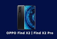 How to buy OPPO Find X2 | Find X2 Pro from Amazon