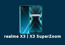 How to buy realme X3 | realme X3 SuperZoom from Flipkart