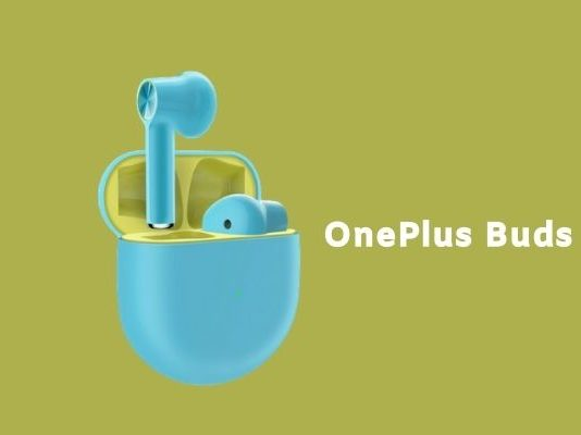 How to buy OnePlus Buds from Amazon