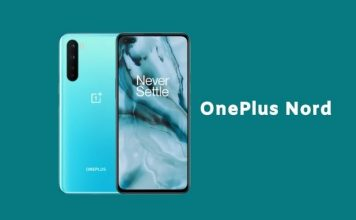 How to buy OnePlus Nord from Amazon