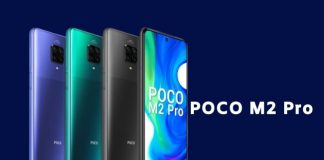 How to buy POCO M2 Pro from Flipkart