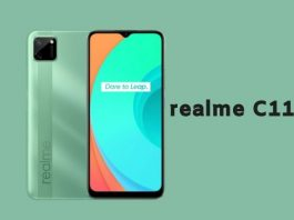 How to buy realme C11 from Flipkart