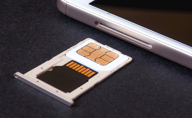 How to Recover Lost Data from SD Card