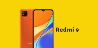 How to buy Redmi 9 from Amazon