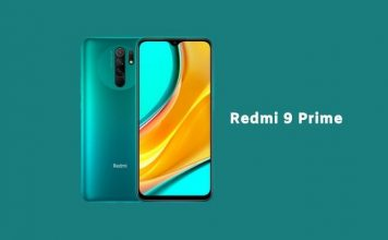 How to buy Redmi 9 Prime from Amazon