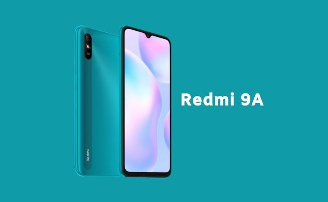 How to buy Redmi 9A from Amazon
