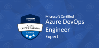 Career-changing Benefits that Await Microsoft AZ-400 Certification Exam Passers