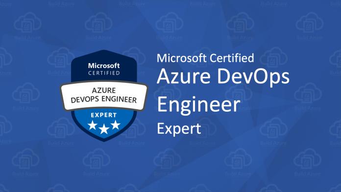Career-changing Benefits that Await Microsoft AZ-400 Certification Exam Passers