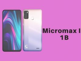 How to buy Micromax IN 1B from Flipkart