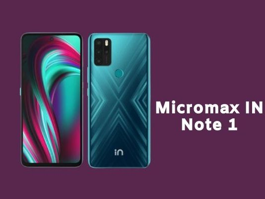 How to buy Micromax IN Note 1 from Flipkart