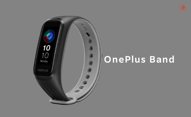 How to buy OnePlus Band from Flipkart & Amazon