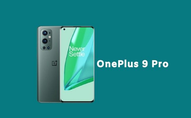 How to buy OnePlus 9 Pro from Amazon