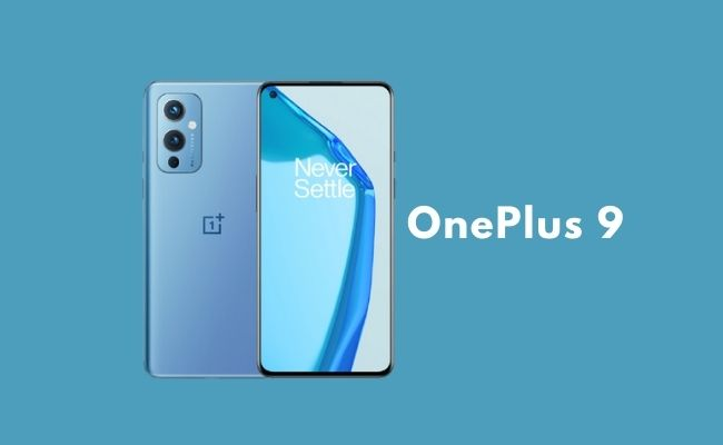 How to buy OnePlus 9 from Amazon
